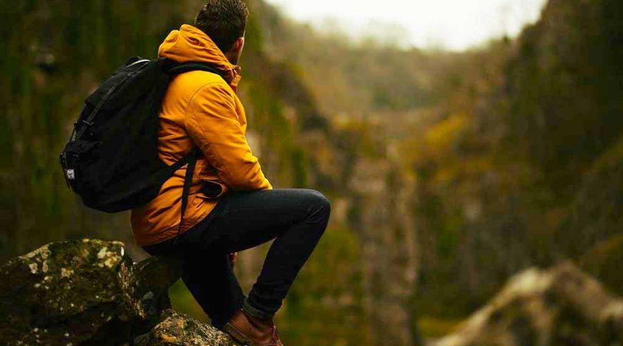 Nebrodi Trekking & Mountain Bike